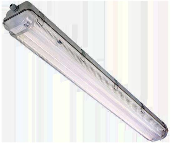 LED三防灯