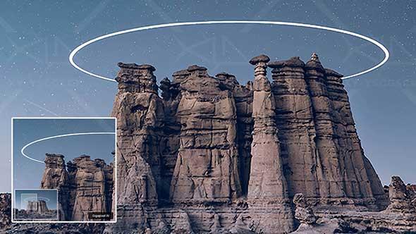 图片无损放大软件 Topaz Gigapixel AI 4.5.0  WIN版
