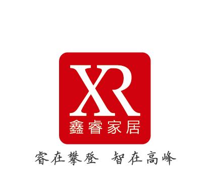 徐州市鑫睿家具有限公司