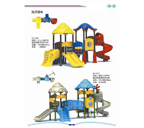 徐州垃圾桶,徐州公园座椅,徐州岗亭-徐州垃圾桶-徐州