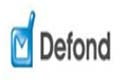 Defond
