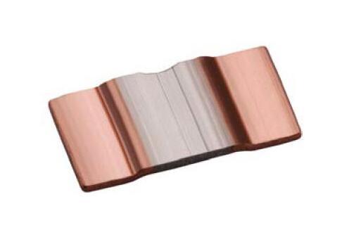 分流芯片電阻LRS SERIES