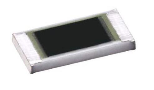 可雷切芯片電阻RT SERIES
