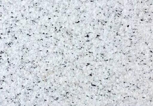 白麻花岗岩石材,白麻石材