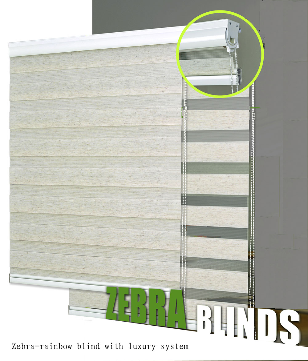 Products Yulux Yulitex Blinds Yumeite Homedecor Office