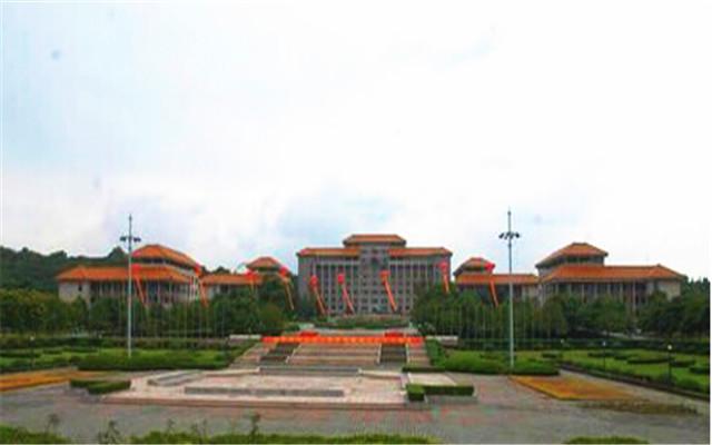 宜兴市政府