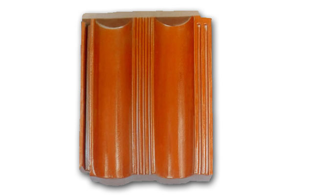 平板瓦 陶瓷屋面瓦