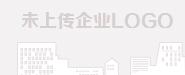 广东凤铝铝材淄博总代理