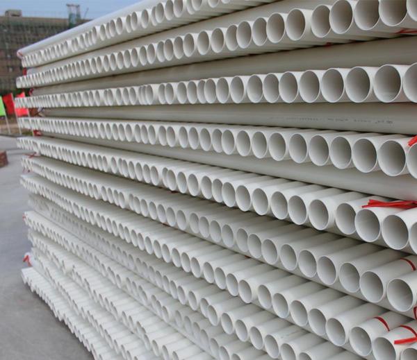聚丙烯管、配管件