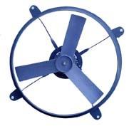 FA吉祥坊安全网址式排气风扇