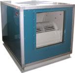 HTFC(DF)系列消防通风(两用)低噪声柜式离心吉祥坊安全网址(图1)
