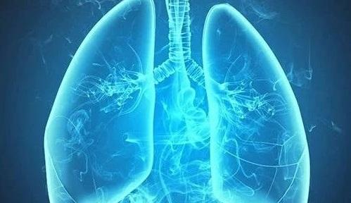 质子治疗局部晚期肺鳞癌效果明显缩略图