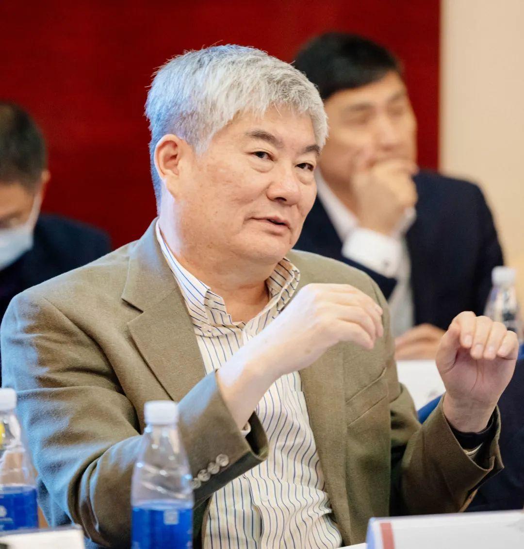 淄博岜山万杰医院专家受邀参加2020年粒子束放射治疗术语标准化审议研讨会暨肿瘤质子治疗发展研讨会