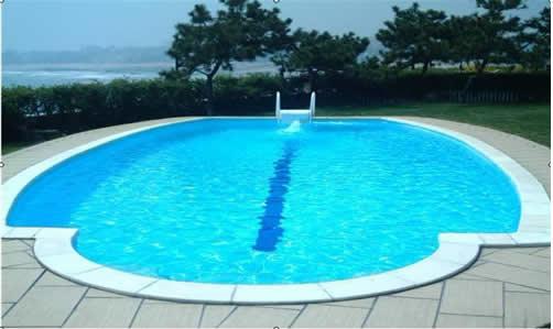 钢结构泳池多钱一平