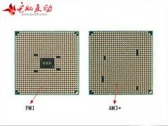 郑州维修电脑上门:组装