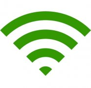 wifi网速太慢怎么办?解决