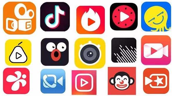 自媒体短视频制作经典常用音乐音效合集