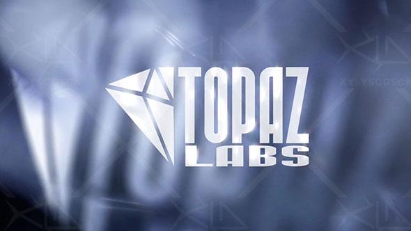 人工智能视频无损放大软件Topaz Video Enhance AI 1.1.1