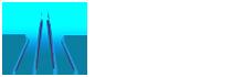 商业空间装饰设计 | 龙8娱乐平台商业快装 | 扬州龙8娱乐平台装饰【官网】@ 扬州装饰公司